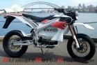 2010-zero-motorcycles-throttle-into-australia 1