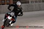2010-zero-motorcycles-throttle-into-australia 2