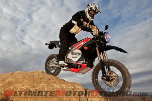 2010-zero-motorcycles-throttle-into-australia 3