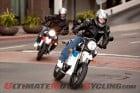 2010-zero-motorcycles-throttle-into-australia 4