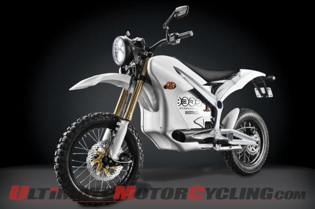 2010-zero-motorcycles-throttle-into-australia 5