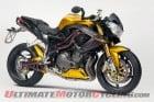 2011-benelli-motorcycles 1
