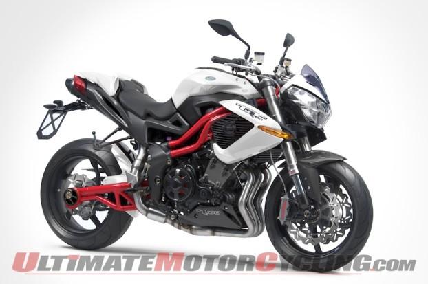 2011-benelli-motorcycles 2