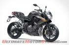 2011-benelli-motorcycles 3