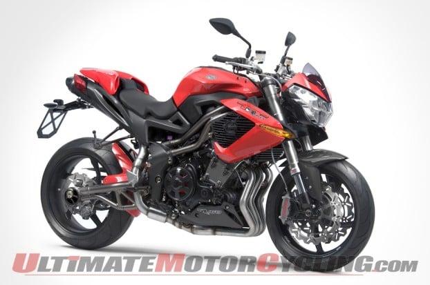 2011-benelli-motorcycles 4