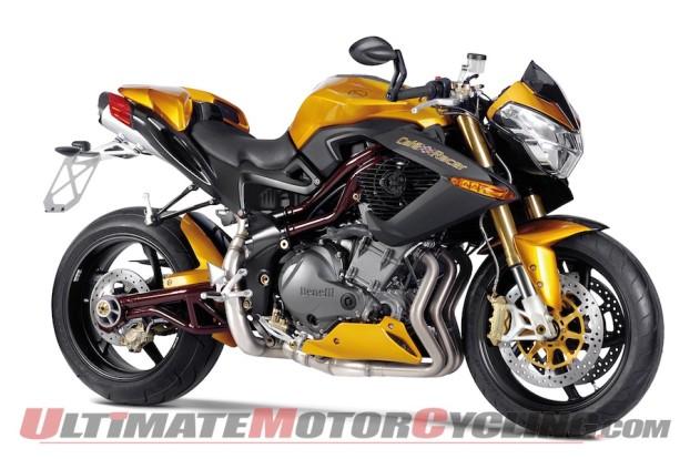 2011-benelli-motorcycles 5