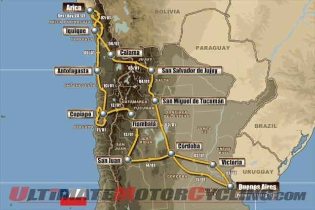 2011-dakar-official-details-announced 1