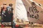 2011-dakar-official-details-announced 2