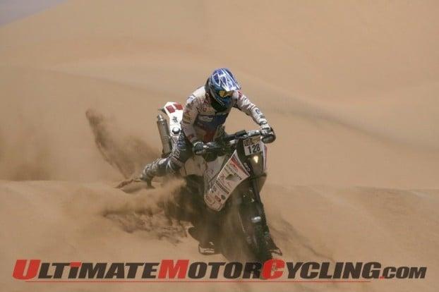 2011-dakar-official-details-announced 4