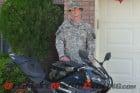2011-fischer-mrx-delivered-to-army-vet 1
