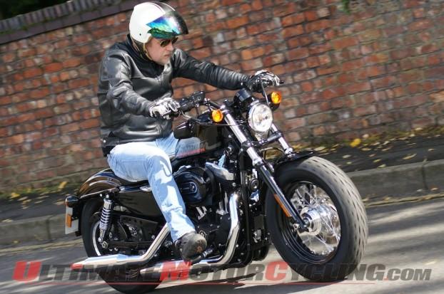 2011-harley-sportster-48 2