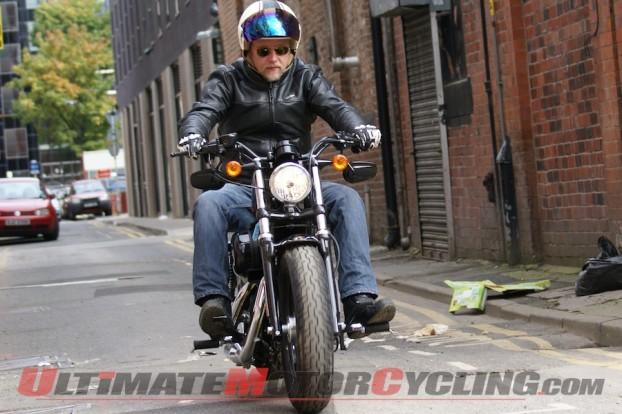 2011-harley-sportster-48 3