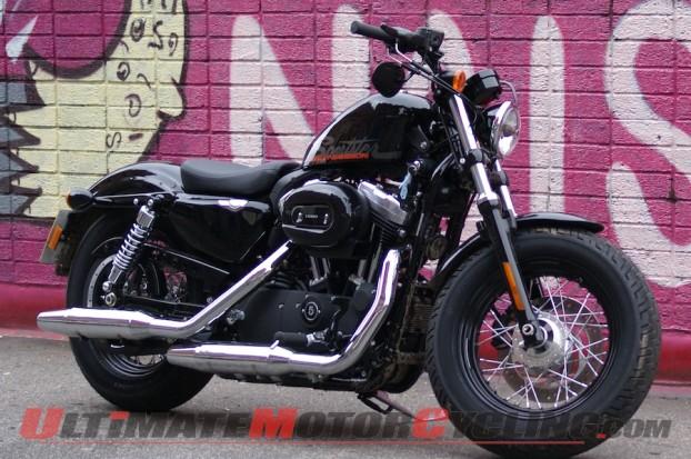 2011-harley-sportster-48 5