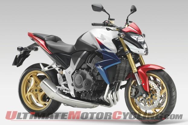 2011-honda-cb-1000-r-tricolour 1