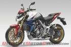 2011-honda-cb-1000-r-tricolour 2