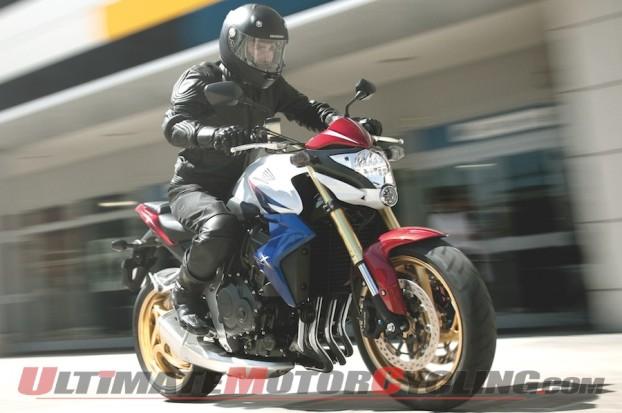 2011-honda-cb-1000-r-tricolour 3