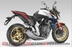 2011-honda-cb-1000-r-tricolour 4
