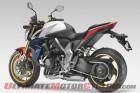 2011-honda-cb-1000-r-tricolour 5