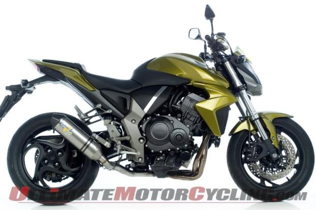 2011-honda-cb1000r-leovince-exhaust 1