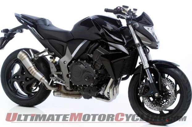 2011-honda-cb1000r-leovince-exhaust 3