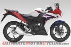 2011-honda-cbr125r-preview 1