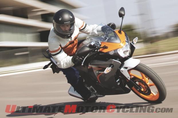 2011-honda-cbr125r-preview 2