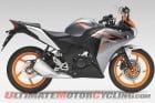 2011-honda-cbr125r-preview 3