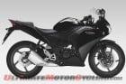 2011-honda-cbr125r-preview 5