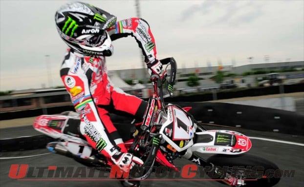 2011-husqvarna-motorcycles 1