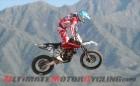 2011-husqvarna-motorcycles 2