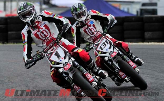2011-husqvarna-motorcycles 3