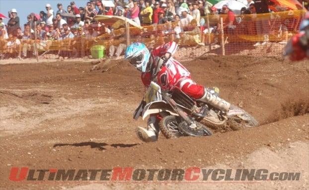 2011-husqvarna-motorcycles 4