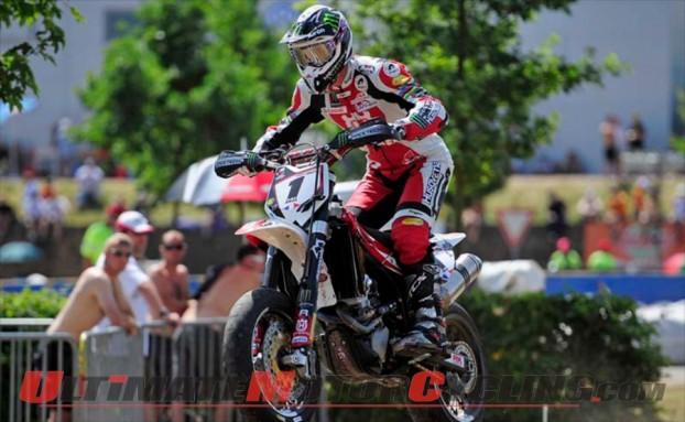 2011-husqvarna-motorcycles 5