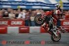 2011-iomtt-monster-energy-fuels-festival 1