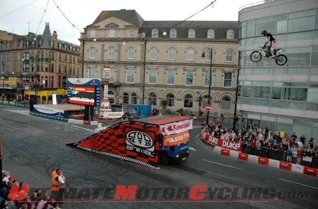2011-iomtt-monster-energy-fuels-festival 2