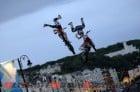 2011-iomtt-monster-energy-fuels-festival 3