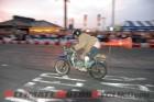 2011-iomtt-monster-energy-fuels-festival 4