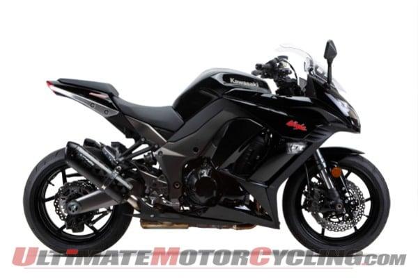 2011-kawasaki-ninja-1000-tbr-exhaust 1