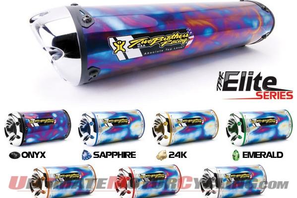 2011-kawasaki-ninja-1000-tbr-exhaust 5