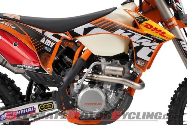 2011-ktm-350-exc-f-factory 4