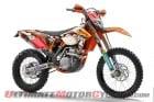 2011-ktm-350-exc-f-factory 5