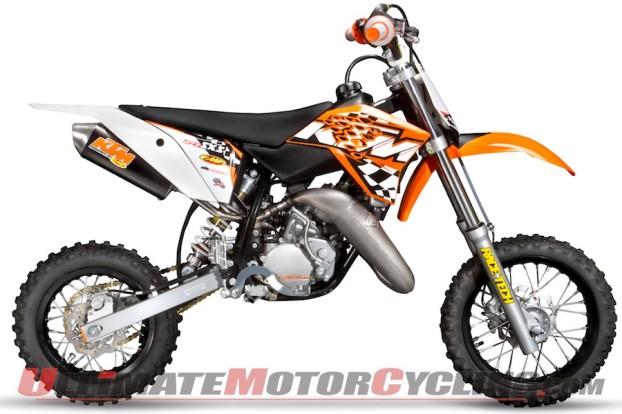2011-ktm-50-sxs 1