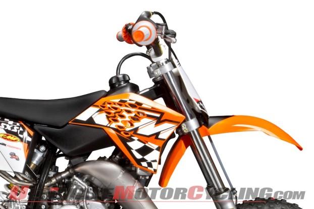 2011-ktm-50-sxs 5