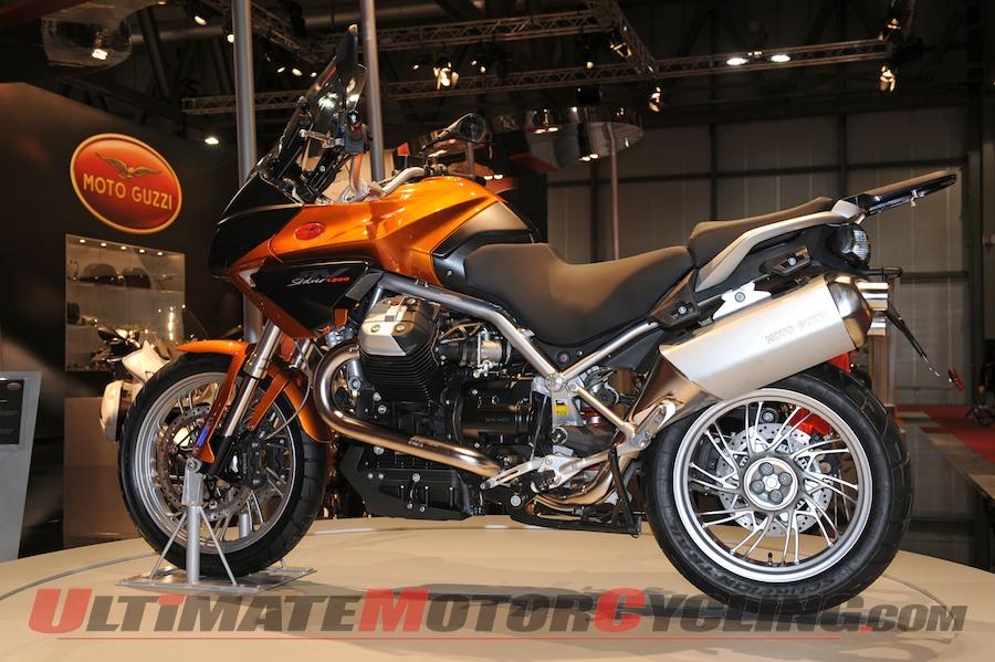 2011-moto-guzzi-stelvio-1200 1