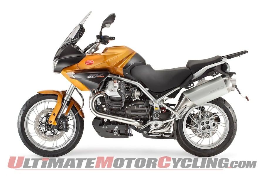 2011-moto-guzzi-stelvio-1200 2