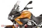 2011-moto-guzzi-stelvio-1200 3