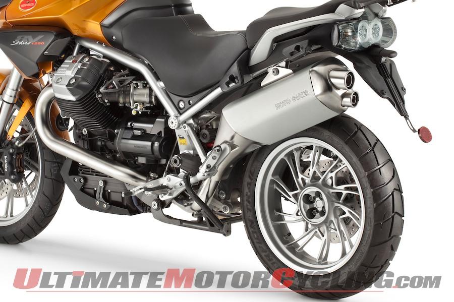 2011-moto-guzzi-stelvio-1200 4