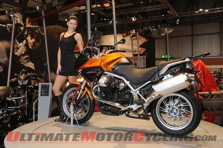 2011-moto-guzzi-stelvio-1200 5