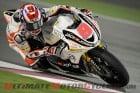 2011-moto2-fim-accepted-teams 1