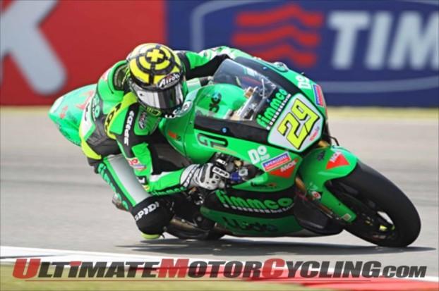 2011-moto2-fim-accepted-teams 2